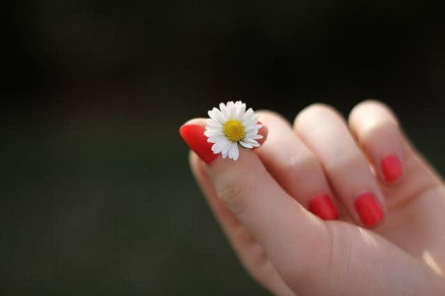 Incríveis dicas caseiras para manter as unhas saudáveis