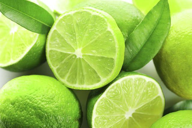 As pessoas com diabetes devem apostar nas propriedades do limão