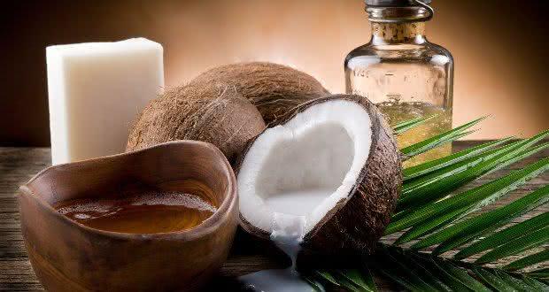 Incrível: óleo de coco no café acelera o metabolismo