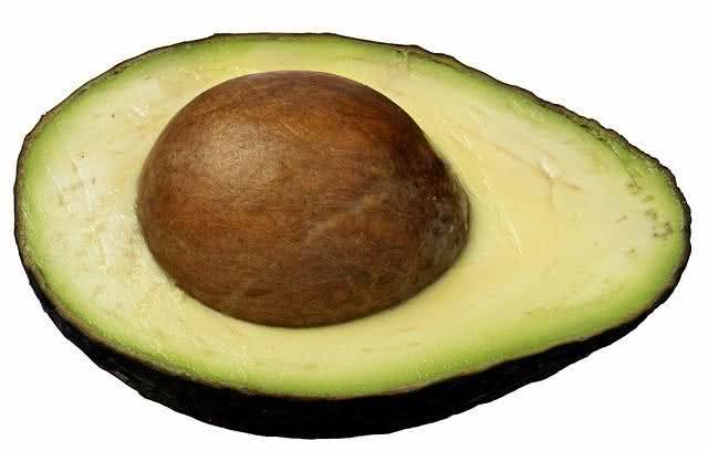 Os alimentos que não devem ir para geladeira e você nem sabia
