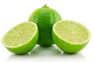 10 motivos do limão ser uma das frutas mais eficazes no dia a dia