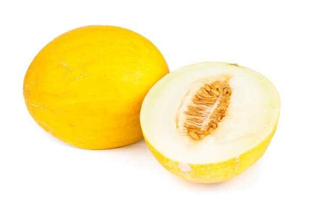 Semente de melão: quais os benefícios para o organismo