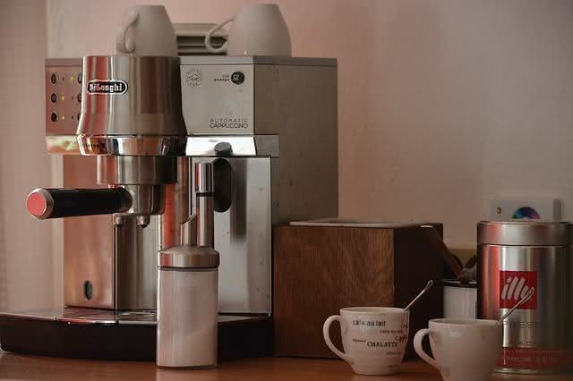 10-utilidades-do-arroz-que-voce-nem-desconfiava-cafe