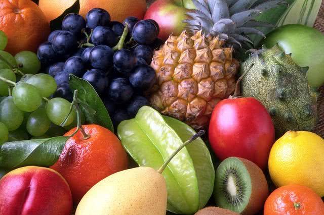 10-utilidades-do-arroz-que-voce-nem-desconfiava-fruta
