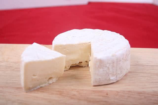 Descubra: queijo engorda ou emagrece?