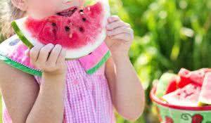 dicas-infaliveis-para-oferecer-uma-alimentacao-nutritiva-a-seu-filho