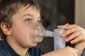 Dieta e suplementos indicados para crianças alérgicas