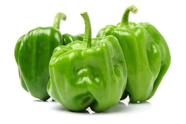 suco-de-pimentao-e-seus-beneficios-para-a-saude