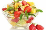 Aprenda a preparar receita de deliciosos lanches desintoxicantes