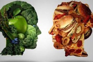 Biocídicos: os alimentos capazes de matar a vida
