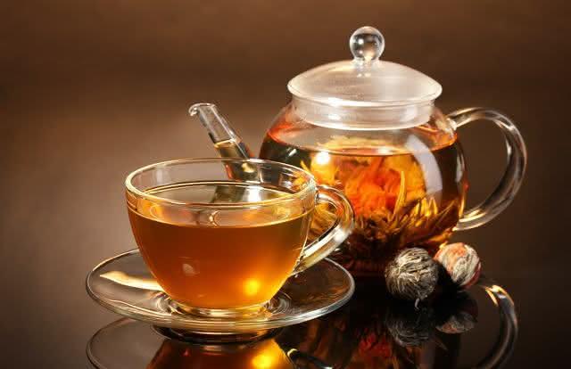 Para fazer em casa o chá de florescência é preciso seguir corretamente o passo a passo