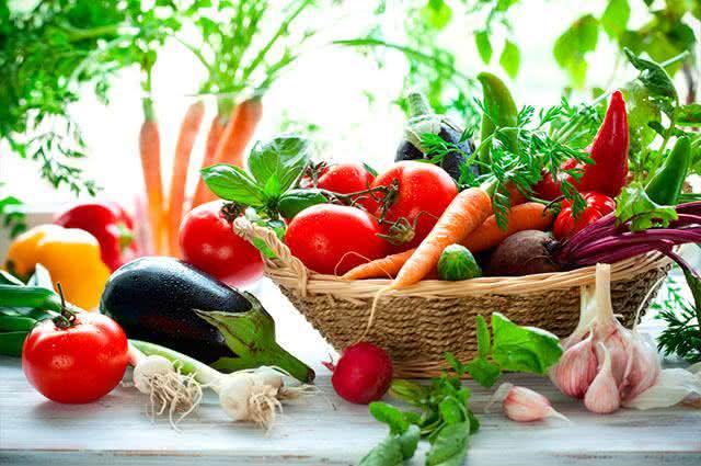 Conheça a alquimia dos alimentos e os benefícios para o corpo