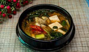 aprenda-preparar-um-delicioso-caldo-de-algas-e-misso