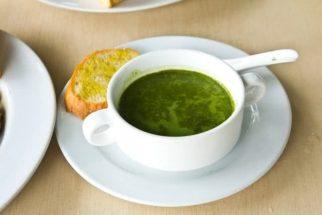 Confira receitas de pratos saudáveis para fazer no inverno