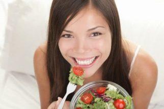 Como preparar refeições carregadas com colágeno