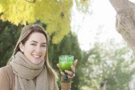 Dias frios: Previna-se de problemas respiratórios com sucos vitamínicos