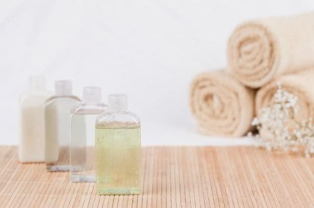 Óleos naturais para usar no inverno e evitar o ressecamento da pele