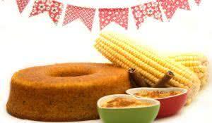 os-alimentos-mais-saudaveis-das-festas-juninas