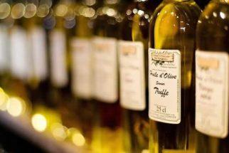 Os óleos e suas gorduras: conheça e entenda cada um
