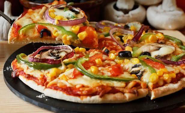 Dicas de pratos saborosos para vegetarianos