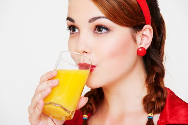 Saiba como traçar um perfeito plano para ingestão de sucos