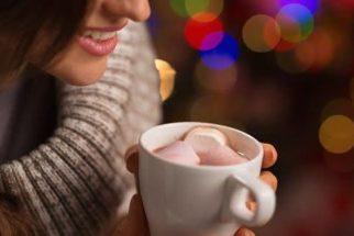 Conheça as sobremesas saudáveis para esquentar seu inverno