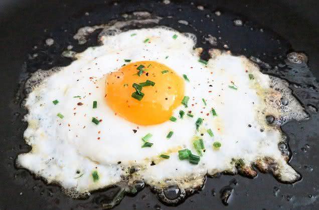 cardapio-fitness-de-cafe-da-manha-para-a-semana-toda ovo