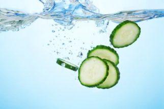 Confira quais são os alimentos mais hidratantes para o corpo
