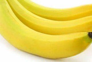 Confira receita saborosa de bananas assadas com gengibre