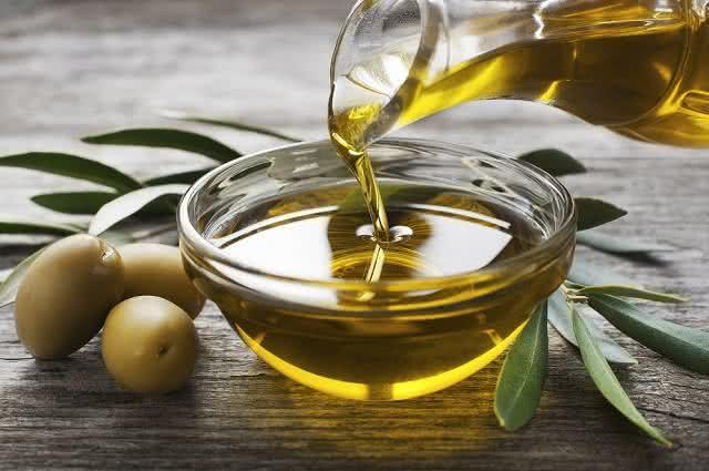 Conheça as aplicações atuais na medicina para o azeite de oliva