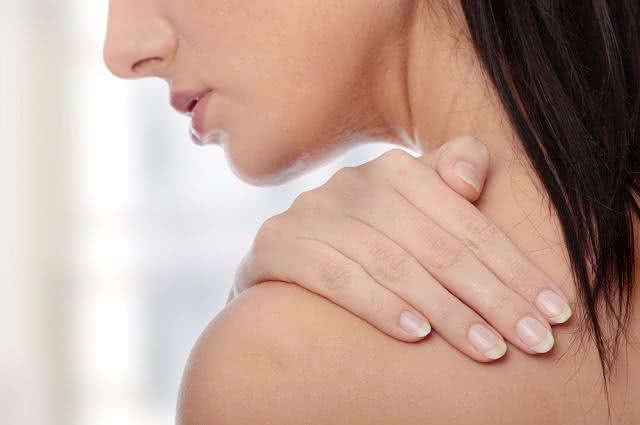 Conheça os super chás para tratar dores nos músculos