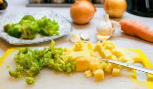 conheca-os-vegetais-de-inverno-e-desfrute-de-beneficios-durante-a-estacao