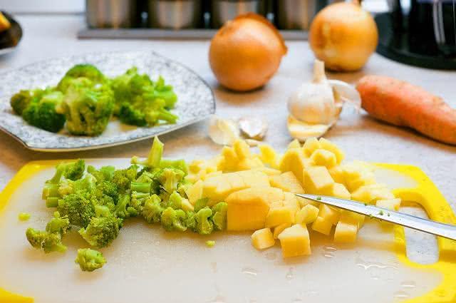 Conheça os vegetais de inverno e desfrute de benefícios durante a estação
