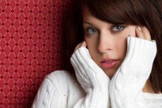 Dicas naturais para hidratar a pele durante o inverno