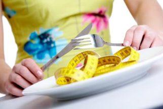 Entenda a diferença entre light, diet, zero e integral