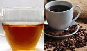 inverno-e-mais-saudavel-tomar-cha-ou-cafe