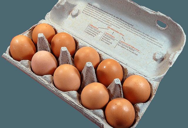 o-que-nao-deve-faltar-nas-suas-compras-para-uma-vida-saudavel ovos