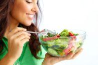 Os alimentos que impulsionam a imunidade do organismo
