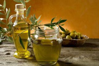 Pesquisa comprova eficácia do azeite de oliva para a saúde