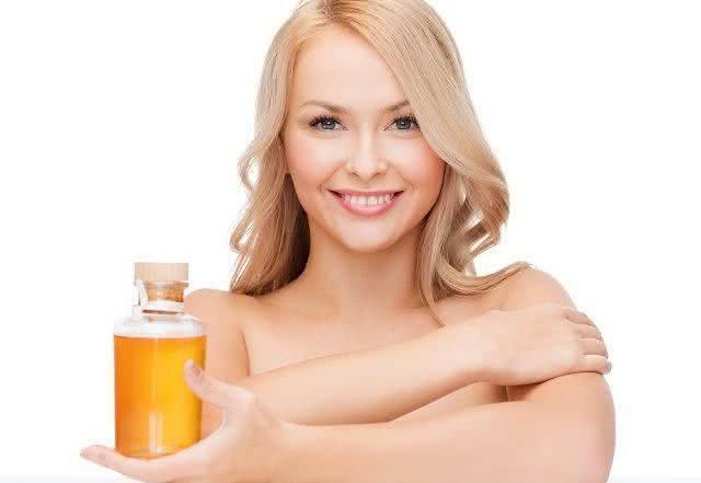 Quer uma pele saudável e rejuvenescida? O azeite pode te ajudar