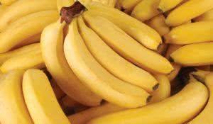 saiba-como-fazer-a-banana-durar-mais-tempo-em-casa-sem-se-estragar