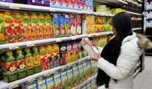 suco-de-caixinha-faz-o-mesmo-efeito-do-suco-natural-da-fruta