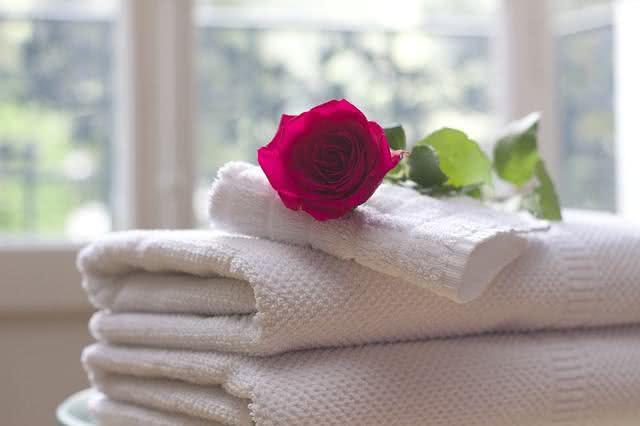 10-motivos-do-limao-ser-uma-das-frutas-mais-eficazes-no-dia-a-dia toalha