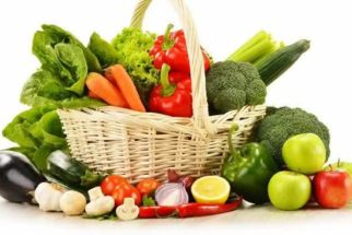 Confira alimentos capazes de subir as plaquetas
