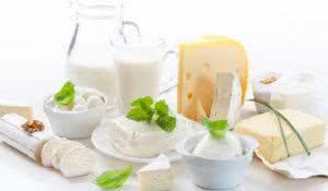 aprenda-a-substituir-a-carne-em-sua-dieta-de-forma-saudavel leite
