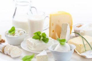 Aprenda a substituir a carne em sua dieta de forma saudável