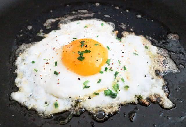 aprenda-a-substituir-a-carne-em-sua-dieta-de-forma-saudavel ovo