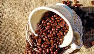 boa-forma-a-relacao-benefica-entre-a-cafeina-e-performance
