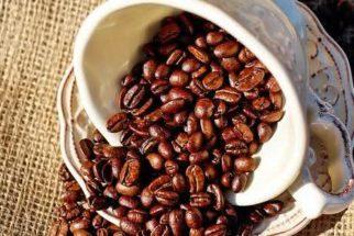Boa forma: a relação benéfica entre cafeína e performance