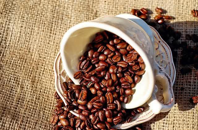 Boa forma: a relação benéfica entre a cafeína e performance